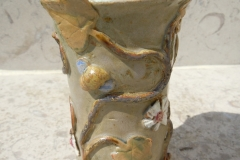 1_Pottery_Class_Poole_Bournemouth_Wareham_Dorset_32