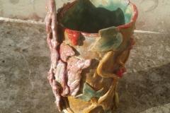 Pottery_Class_Poole_Bournemouth_Wareham_Dorset_10