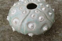 Pottery_Class_Poole_Bournemouth_Wareham_Dorset_12
