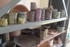 Pottery_Class_Poole_Bournemouth_Wareham_Dorset_13