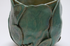 Pottery_Class_Poole_Bournemouth_Wareham_Dorset_22