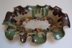 Pottery_Class_Poole_Bournemouth_Wareham_Dorset_23