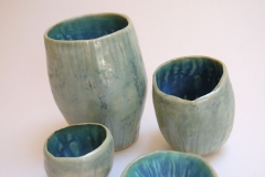 Pottery_Class_Poole_Bournemouth_Wareham_Dorset_26
