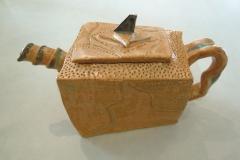 Pottery_Class_Poole_Bournemouth_Wareham_Dorset_28