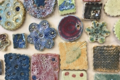 Pottery_Class_Poole_Bournemouth_Wareham_Dorset_40