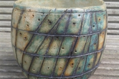 Pottery_Class_Poole_Bournemouth_Wareham_Dorset_41