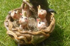 Pottery_Class_Poole_Bournemouth_Wareham_Dorset_7