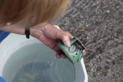Pottery_Class_Poole_Bournemouth_Wareham_Dorset_Raku_5