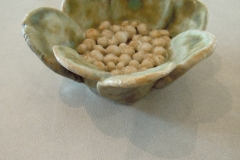 Rachel_Fooks_Pottery_Classes_14