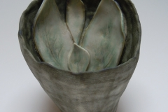 Rachel_Fooks_Pottery_Classes_5